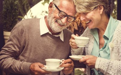 5 tips to enjoy a better retirement