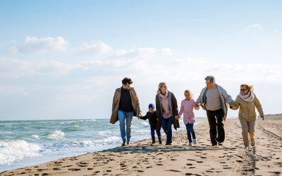 5 trucs pour profiter d'une meilleure retraite