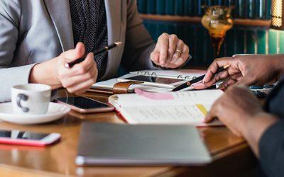Le consentement du bénéficiaire irrévocable n'est plus requis afin de traiter les retraits