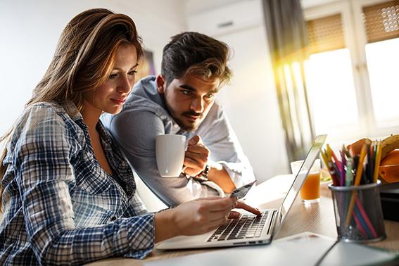 5 conseils pour adapter votre budget en temps de Covid-19