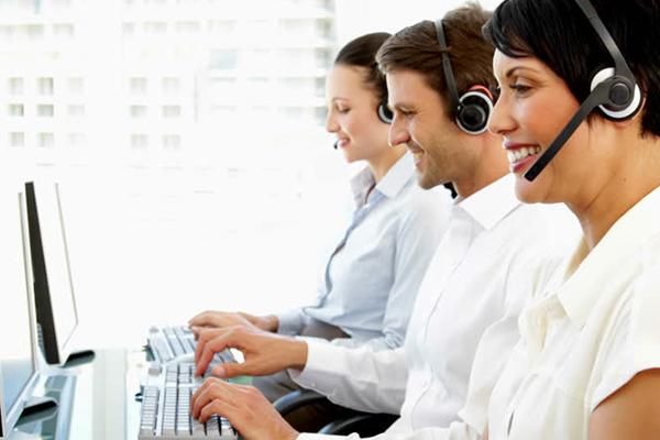 Encouragez vos membres à utiliser nos services en ligne