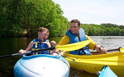Ma retraite : 3 choses importantes à faire d'ici la fin de l'été