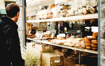 Acheter local : un geste qui rapporte à toute la collectivité