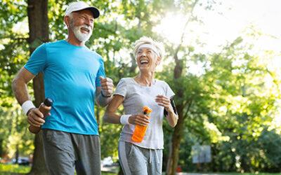 Planifier pour réussir sa retraite